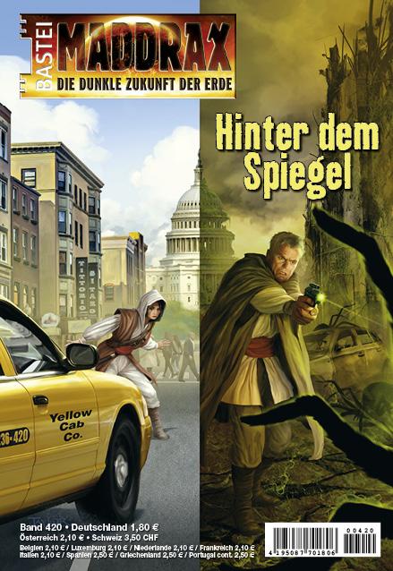 John sinclair forum gruselroman forum band 420 for Spiegel erscheinungstag